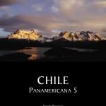 Chile Panamericana 5