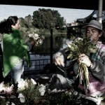 Mapuche DSC_0492_